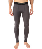 adidas - Team Issue Solid Compression Tights