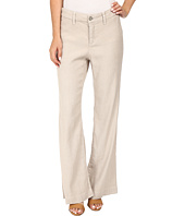 NYDJ Petite - Petite Claire Trousers