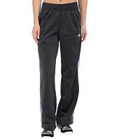 adidas - 3-Stripes Pant