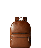COACH - Hudson 5 Backpack