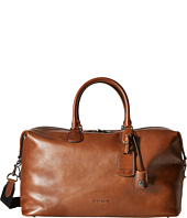 COACH - Explorer 52 Bag