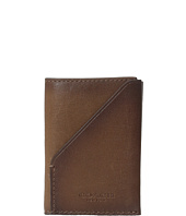 COACH - Sport Calf Slim Card Wallet