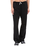adidas - Fleece Dorm Pants