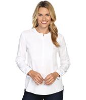 NYDJ - Tunic Shirt
