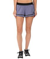 adidas - Standard 19 Woven Shorts