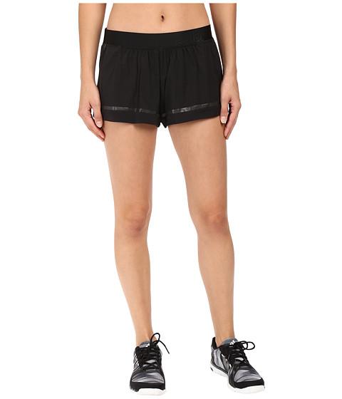 adidas Standard 19 Woven Shorts