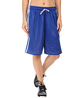 adidas - Basketball Mesh Shorts