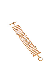 Kate Spade New York - Quartz Cascade Multi Strand Bracelet
