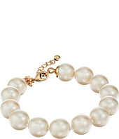 Kate Spade New York - Her Day to Shine Pearl Bracelet