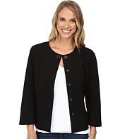 NYDJ - Snap Front Jacket