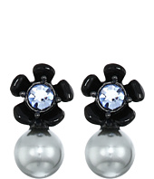 Kate Spade New York - Precious Petals Studs Earrings