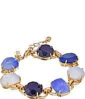 Kate Spade New York - Symphony Sparkle Bracelet