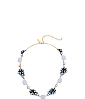 Kate Spade New York - Precious Petals Necklace