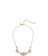 Kate Spade New York - Posy Petals Mini Necklace