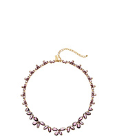 Kate Spade New York - To The Nines Necklace