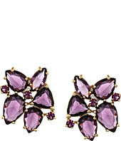 Kate Spade New York - To The Nines Statement Studs Earrings