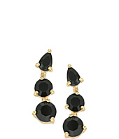 Kate Spade New York - Shine On Ear Pins Earrings