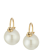 Kate Spade New York - Shine On Bauble Drop Earrings