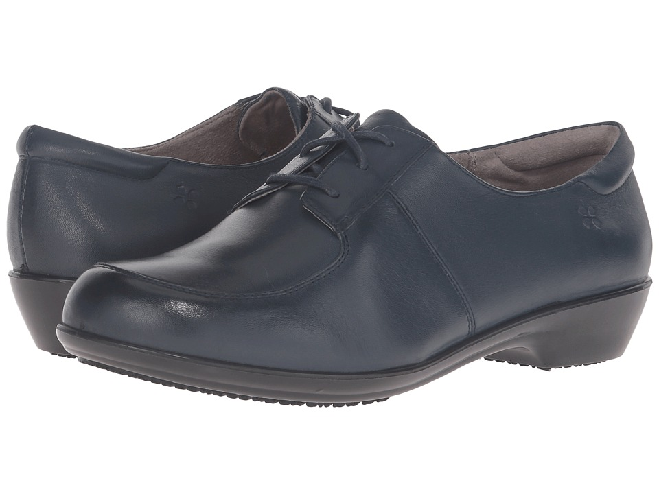 Naturalizer - Bell (Navy) Women