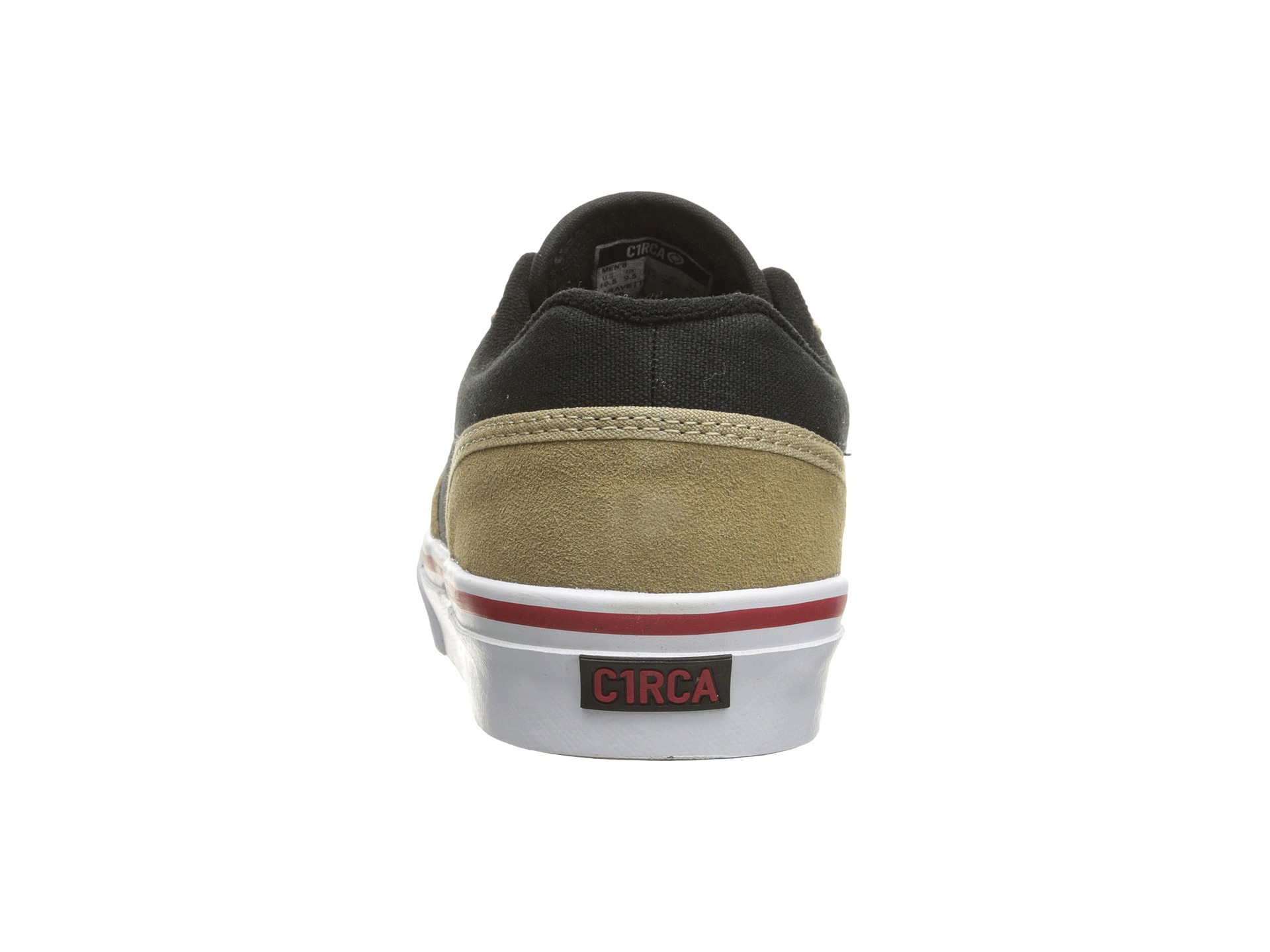 gravette guys See this and similar circa men's sneakers - bring clean style to your repertoire with the skate-ready c1rca gravette shoe david gravette signature model upper.
