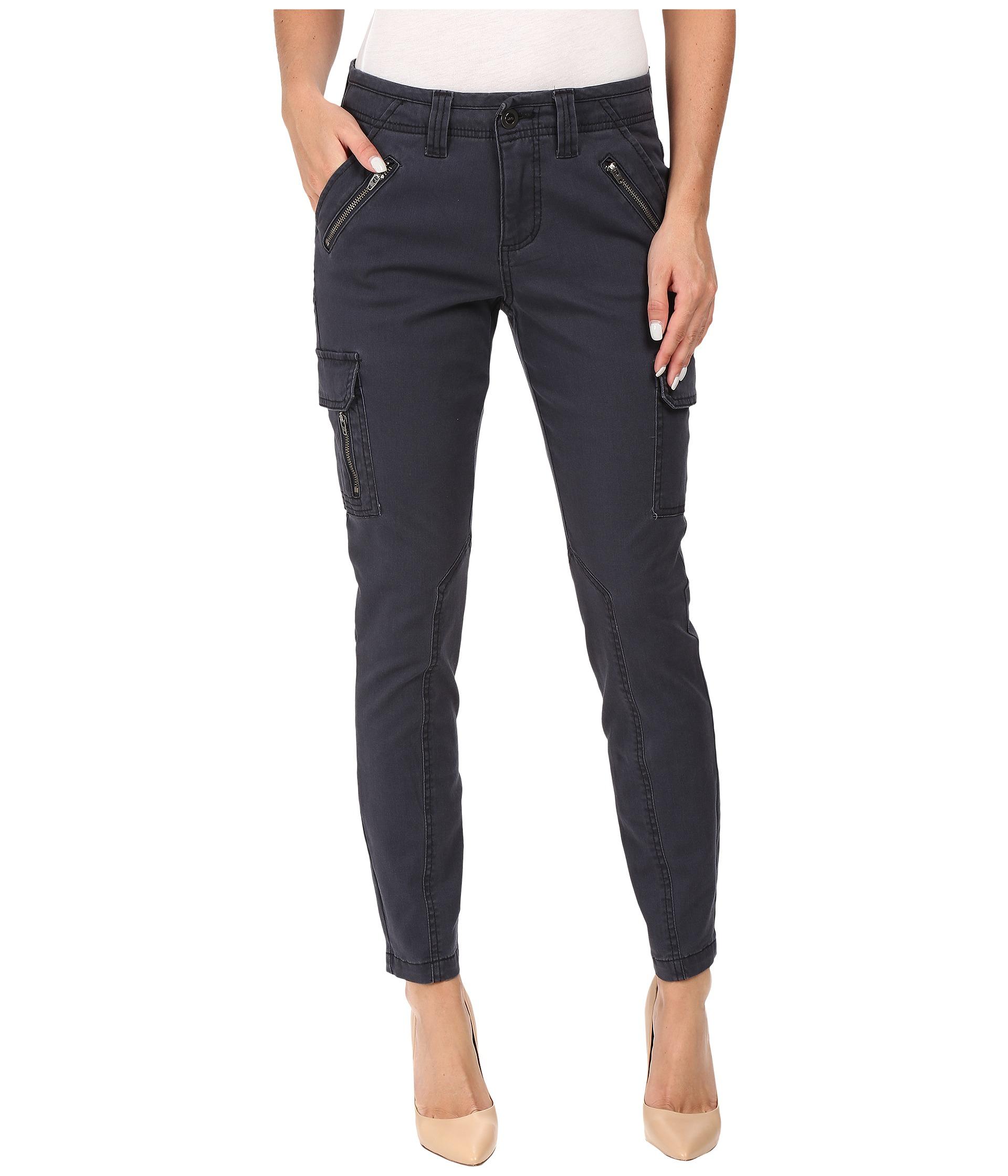 women cargo pants, Clothing, Women at 6pm.com