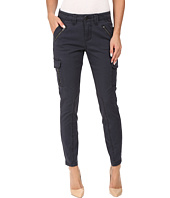 Jag Jeans - Angie Skinny Cargo Pants in Bay Twill