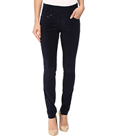 Jag Jeans - Nora Pull-On Skinny 18 Wale Corduroy