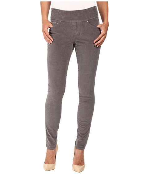 Jag Jeans Nora Pull-On Skinny 18 Wale Corduroy