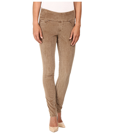 Jag Jeans Nora Pull-On Skinny ...