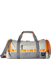 Nixon - The Barrel Duffel Bag - The Star Wars Collection