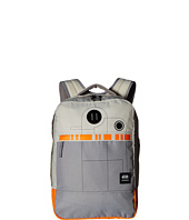 Nixon - The Beacon Backpack - The Star Wars Collection