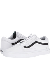 Vans - Old Skool Zip
