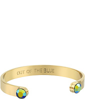 Kate Spade New York - Forever Gems Cuff Bracelet
