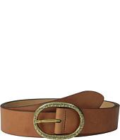 Fossil - Vintage Oval Belt
