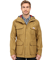 Penfield - Kasson Jacket