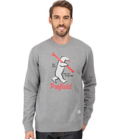 Penfield - Ski Bear Sweat