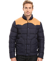 Penfield - Pelam Jacket