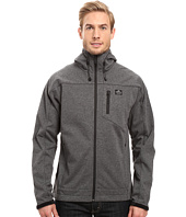 Penfield - Fordfields Softshell
