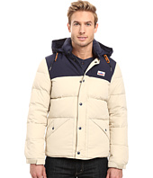 Penfield - Bowerbridge Two-Tone Jacket