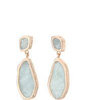 Vince Camuto - Double Drop Earrings