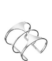 Vince Camuto - Super Fine T-Bar Cuff Bracelet