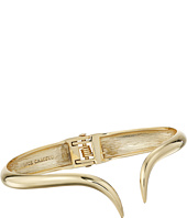 Vince Camuto - Double Curve Hinge Bracelet