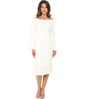 KEEPSAKE THE LABEL - Heartlines Long Sleeve Dress