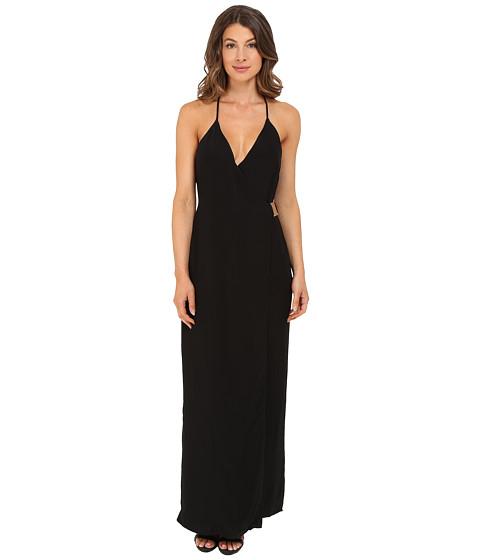 KEEPSAKE THE LABEL Oasis Maxi Dress