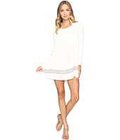 Roxy - Albe Dress Cover-Up