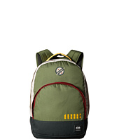 Nixon - The Grandview Backpack - The Star Wars Collection