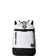 Nixon - The Del Mar Backpack - The Star Wars Collection