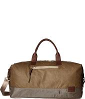 Nixon - Holdem Duffle Bag