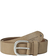 Liebeskind - Gump Vintage Leather Belt