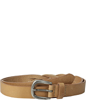 Liebeskind - Douglas Vintage Leather Belt